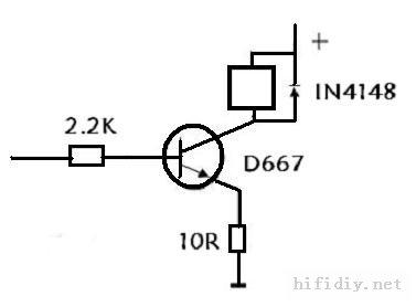都是发烧友,不必客气。 1,我的CD-ROM改转盘钟振选用的是创梦的外挂时钟板创梦的外挂时钟板,从板上引出33.8688MHz、11.2896MHz 的3.3V电压时钟信号各一路,前者输出接入CD-ROM;后者输出接入CD-ROM控制器。 事实上,创梦外挂时钟板不单纯是钟振,从其设计此款的初衷来看,创梦不仅是想给CD-ROM本身提供钟振信号,而且想为控制器、外接DAC等与CD-ROM改转盘相关的各个模块提供钟振信号。此外,该板还提供SPDIF缓冲输出功能。正如创梦的广告语,是给CDROM转盘换心。其设计